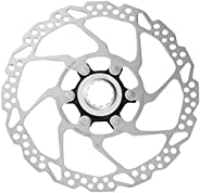 SHIMANO Centerlock Bicycle Hydraulic Disc Brake Rotor - SM-RT54-180MM - ESMRT54ME