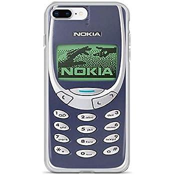 cover iphone nokia