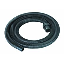 Shop-Vac 9062500 1.5-Inch by 12-Foot Contractor Hose