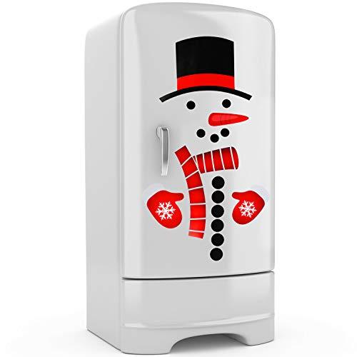 fridge door stickers - 5