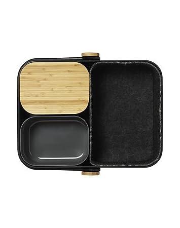 4d718730407 MENU Multi Basket Tischaccessoire Unisex: Amazon.de: Küche & Haushalt