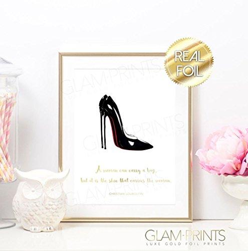 christian-louboutin-so-kate-heels-pumps-quote-red-bottoms-purse-stilettos-room-budoir-luxury-designe
