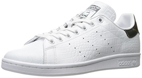 Adidas STAN SMITH castagno