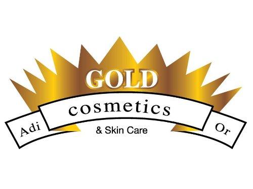 Seborrhea Treatment Kit ~ Best Topical Cream For Seborrheic Dermatitis ~ By Gold Cosmetics & Skin Care