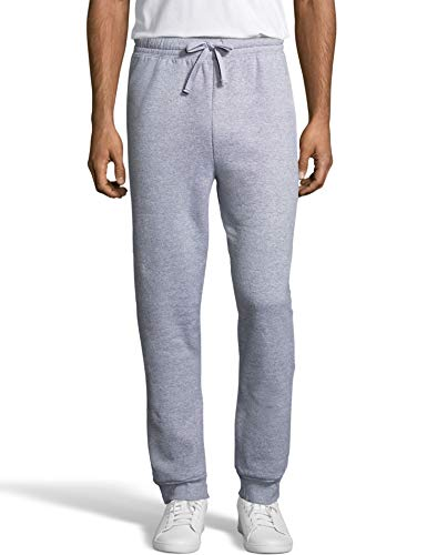 Hanes Men's Sweatpants