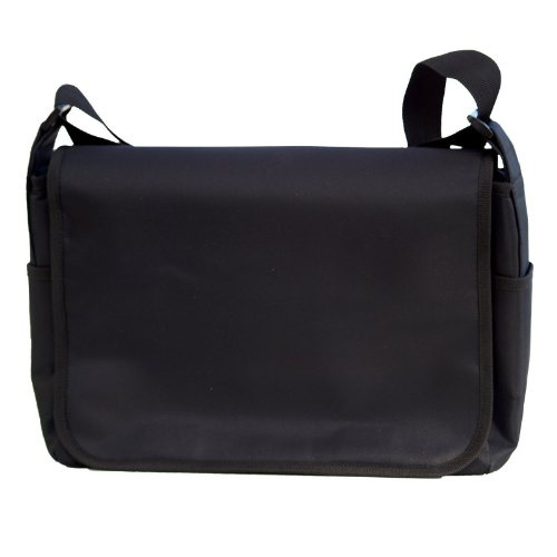 jille-designs-049599-camera-carryall-bag-with-removeable-cover-black