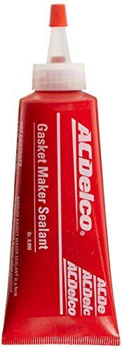 Genuine GM Fluid 1052943 Gasket Maker - 50 ml
