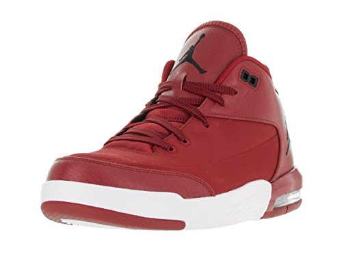 Shoe Black Black Basketball Men's Flight Red White Origin Nike Jordan Gym Cwq6gCf
