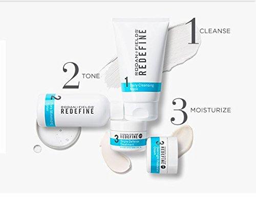 R & F Skin Care - 7