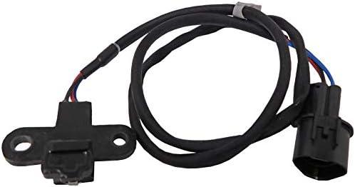 Premier Gear PG-CRK38 Professional Grade New Crankshaft Position Sensor