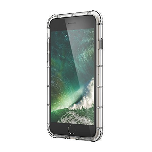 iPhone Anker ToughShell Protective Clear