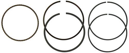- Wiseco 2992XC Piston Ring Set