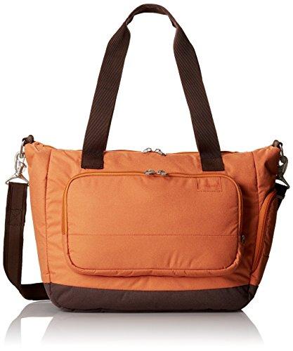 - Pacsafe Citysafe LS400, Apricot