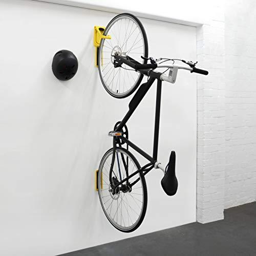cycloc bike rack - 6