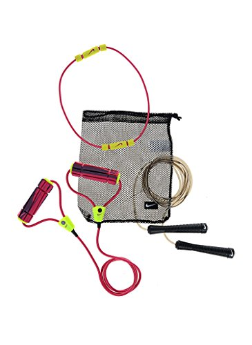 Nike Training Kit
