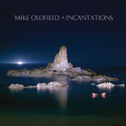 マイク・オールドフィールド / 呪文<デラックス・エディション[限定盤]の商品画像