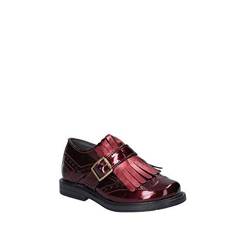 Melania ME2089D7I.A Lace-Up Heels Kind Rot