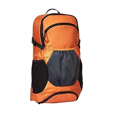 Amazon Basics Outdoor Daypack Backpack