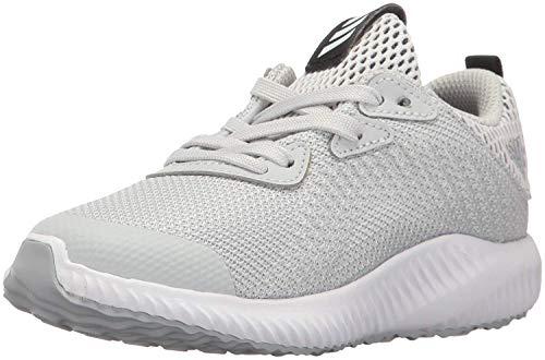 adidas Kids Alphabounce Running Shoe