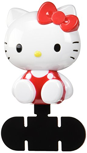 car accessories hello kitty - 8