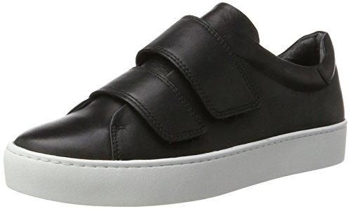 Vagabondo Signore Zoe Sneaker Nero (nero 20)