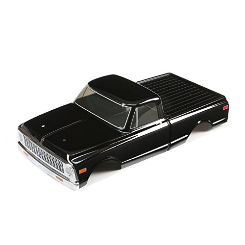 Used, VATERRA 1972 Chevy C10 On Road Body Set Painted for sale  Delivered anywhere in USA