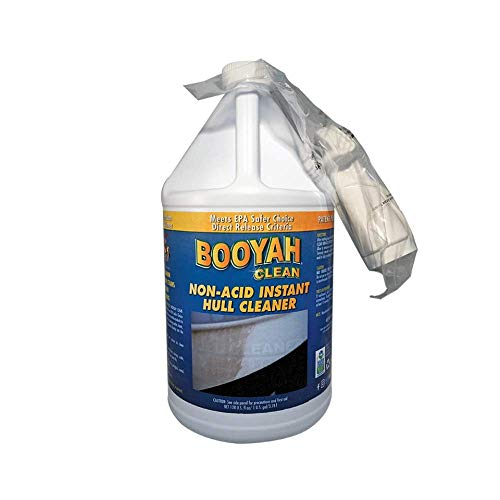 Best Boating Cleaners