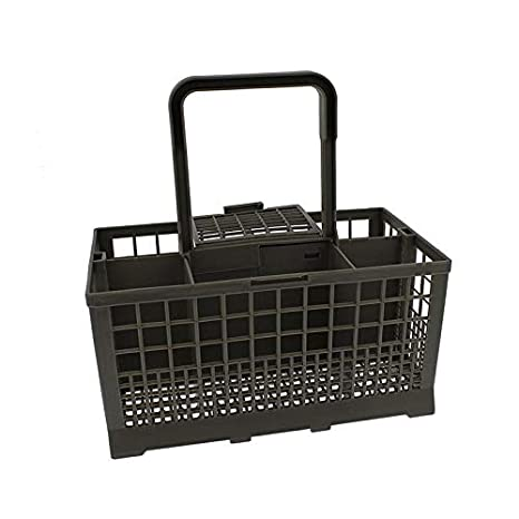 Find A Spare - Cesta de cubiertos para lavavajillas Bosch Neff Hotpoint Siemens