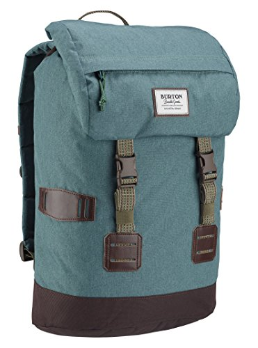 Burton Laptop Bag - 5
