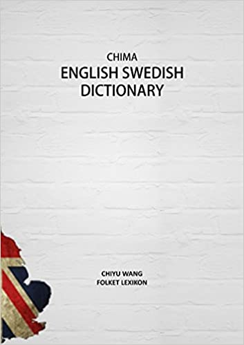 Dictionary pdf swedish