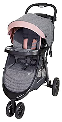 Baby Trend Skyline 35 Travel System by Baby Trend that we recomend personally.