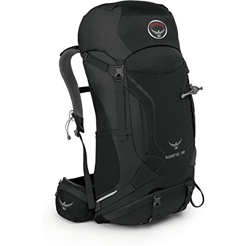 Osprey Packs Kestrel 38 Backpack