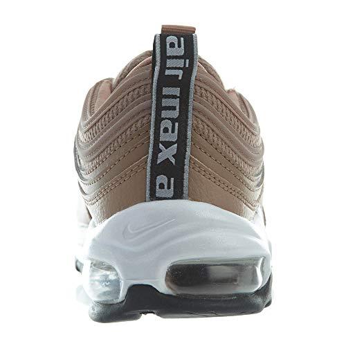 Air desert 200 desert Fitness Dust Donna Scarpe W Lx Multicolore Nike black Dust Max white 97 Da van5ARxq
