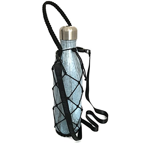 Design Your Own Swell Water Bottle Water Bottles Life