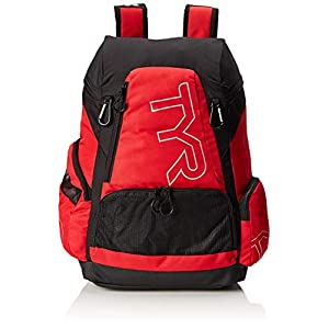 TYR Alliance Backpack Luggage