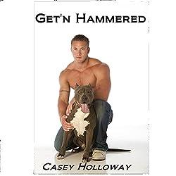 Get'n Hammered
