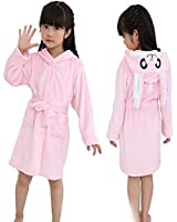 Xiqupjs Kids Animal Cartoon Unicorn Onesie...
