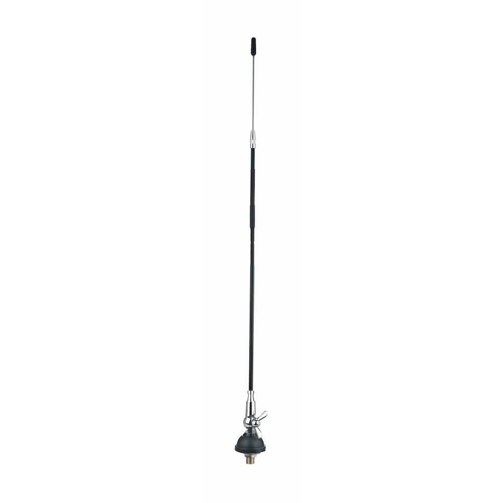 Albrecht Albrecht DV 27 140 cm CB Antenna
