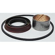 GM TH350/700R4/4L60E Transmission Rear Tail Housing Bushing & Seal Kit Global Transmission Parts