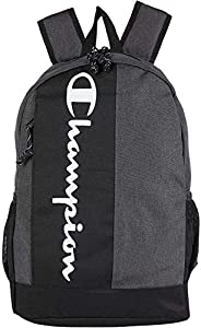 Champion Franchise Backpack, Grey, One Size