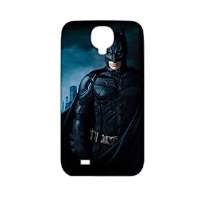 Cool-benz batman (3D)Phone Case for Samsung Galaxy s4