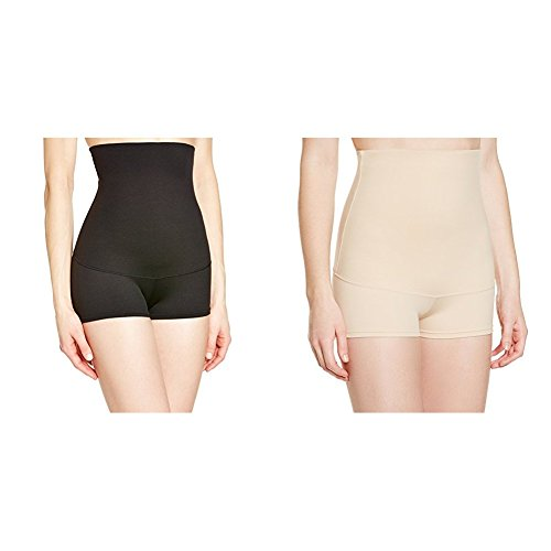 Maidenform Flexees Women
