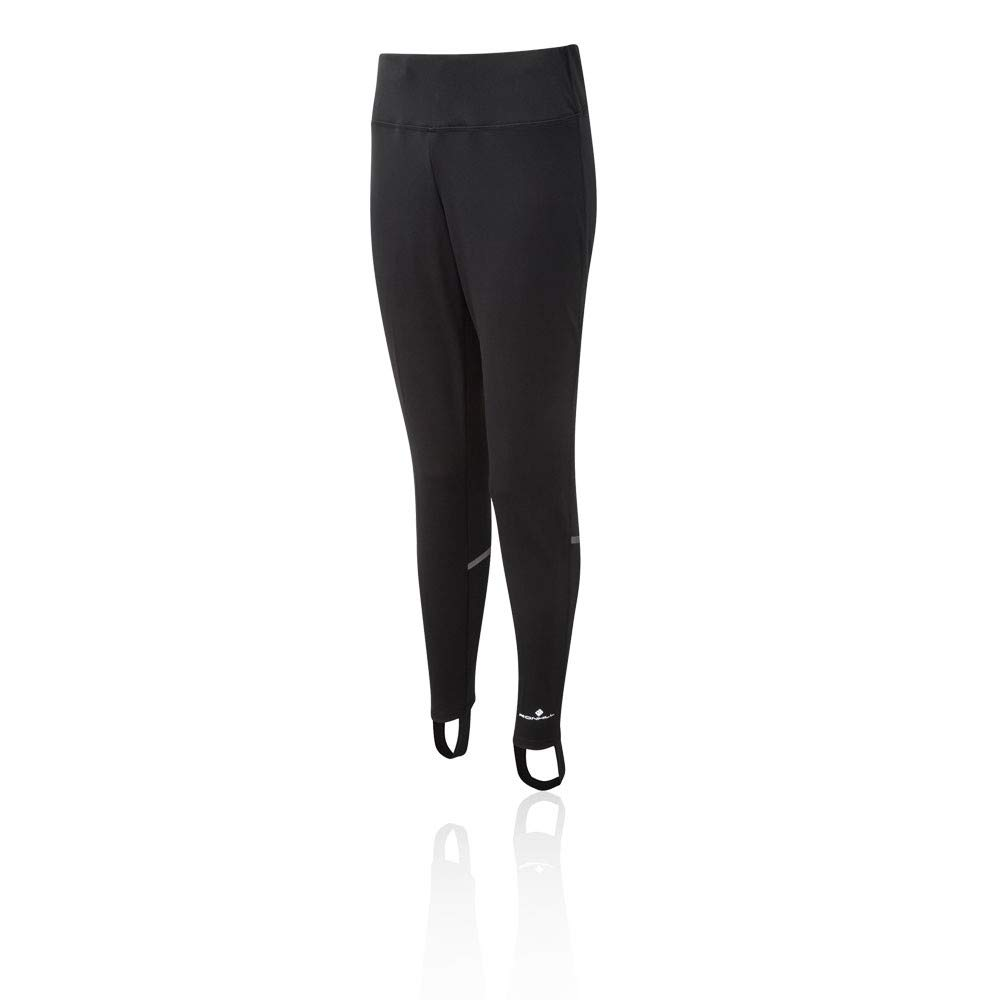 Ronhill Rh-003409 Pantalones, Mujer