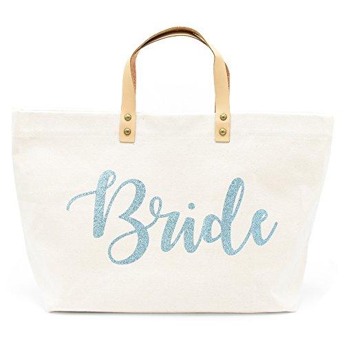 PumPumpz Personalized Gifts Wedding