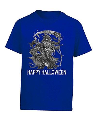 Happy (Jersey Girl Halloween Costume Ideas)