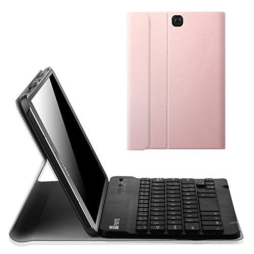 fintie blade x1 samsung galaxy tab s2 8 0 keyboard case