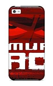 Minnie R. Brungardt's Shop For Iphone 5c Premium Tpu Case Cover Samurai Jack Protective Case 3068954K98952414