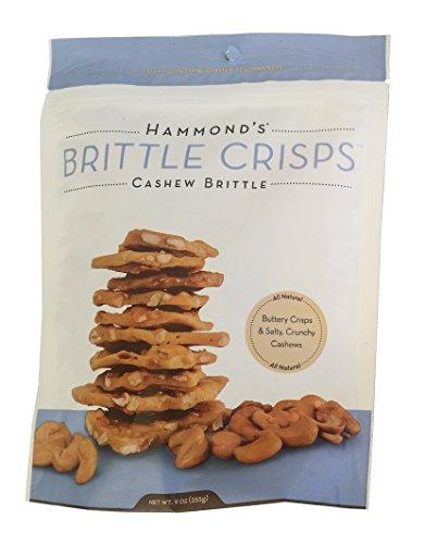 hammonds-gourmet-brittle-crisps-9-oz-each-cashew-2-pack