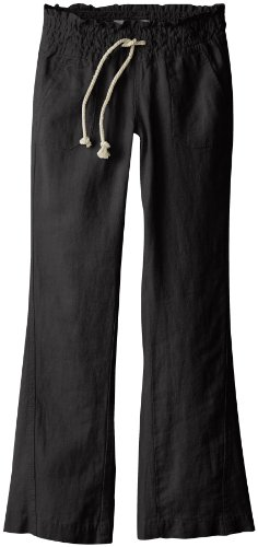 Roxy Girls 7-16 RG Oceanside Pant