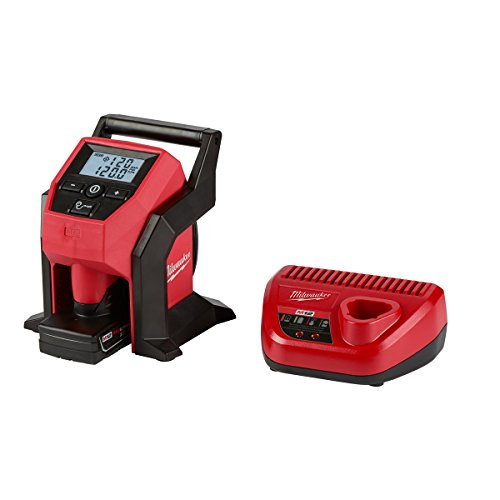 M12 Compact Inflator Kit for sale  Delivered anywhere in USA